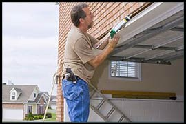 Central Garage Door Service Dallas, TX 469-378-0679